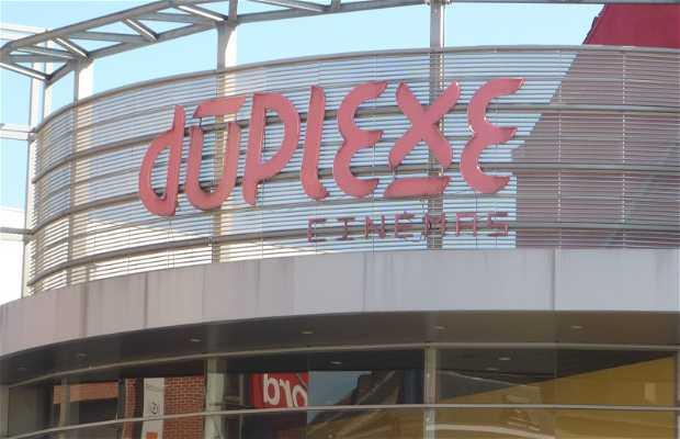 Cinéma Duplexe