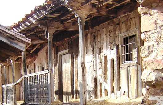 Valle de Polaciones: Cantabria encantada