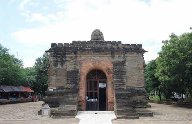 Nanpaya