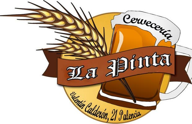 Cervecería La Pinta