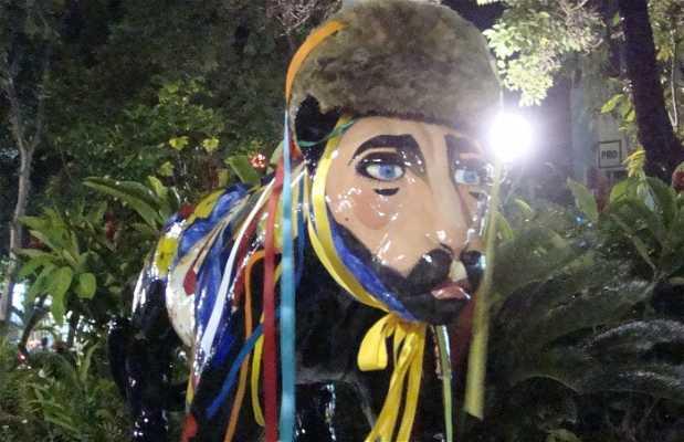 JAGUARTE 2010