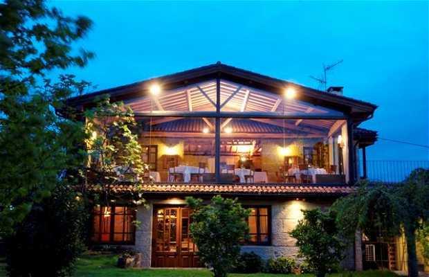 Galileo Restaurante