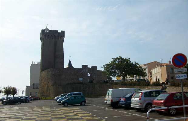 Torre de Arundel