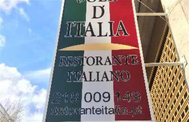 Sole d italia