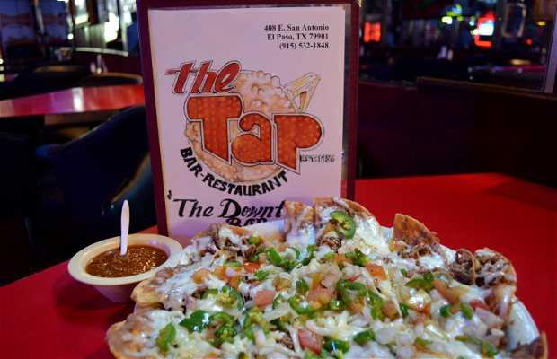The Tap Bar & Restaurant