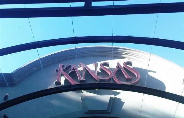 'Kansas' Restaurant
