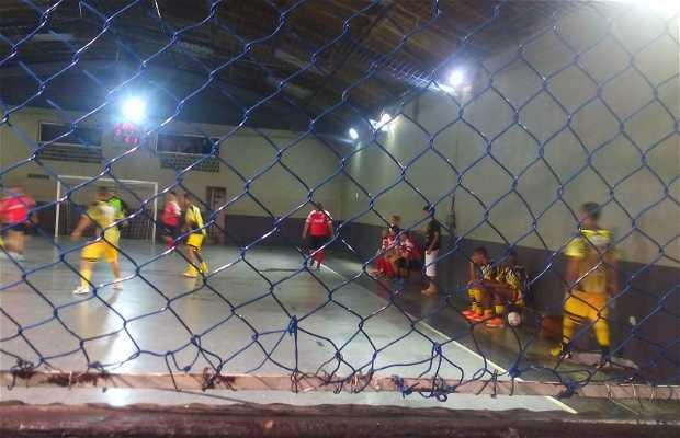 Arena Futsal