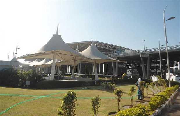 meilleur endroit pour les rencontres à Chennai site de rencontres tabou