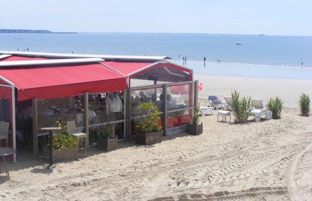 Restaurante Ipanema