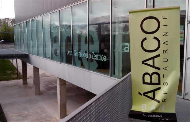 Restaurante Abaco