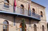 Mairie d'Illescas