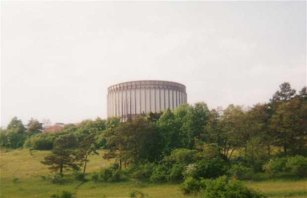 Museo Panoramico