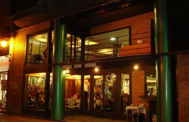 Café del Arco
