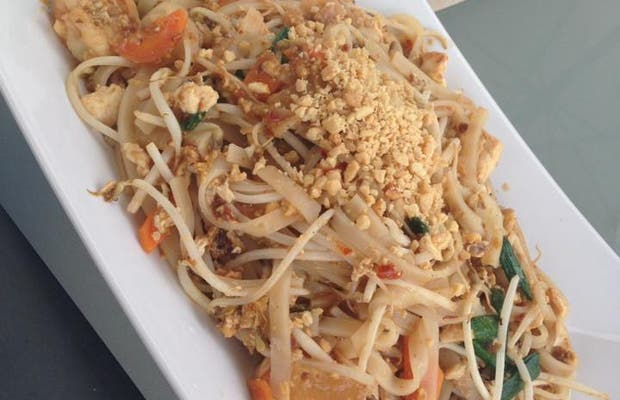 Siam by Wok&more