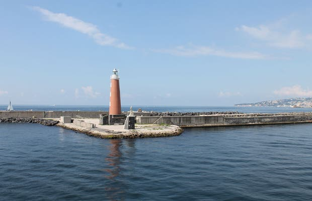 Faro San Gennaro