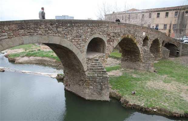 Puente Queralt