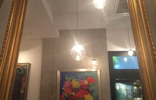 Bojanini Art Gallery