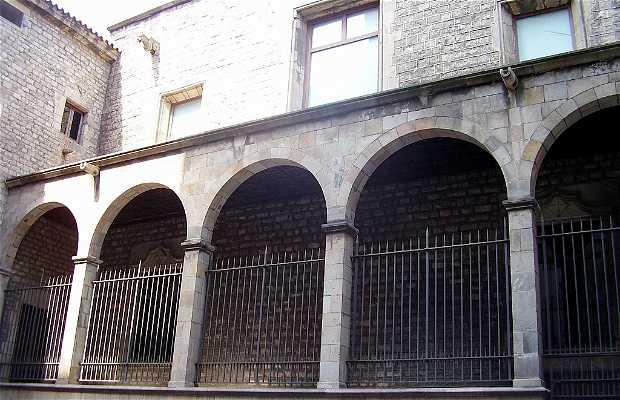 Palau Reial Maior