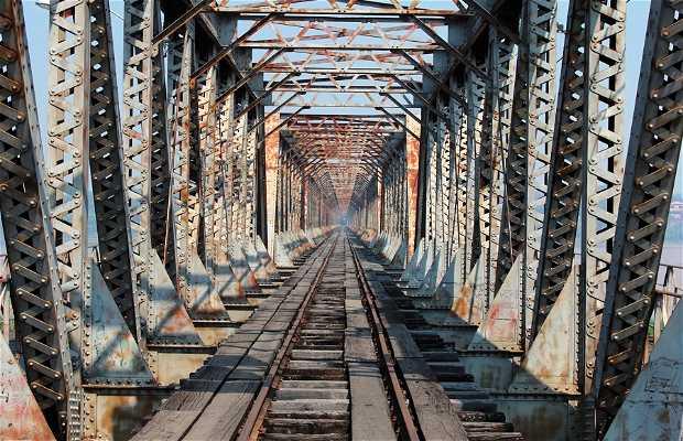 Ponte Marechal Hermes