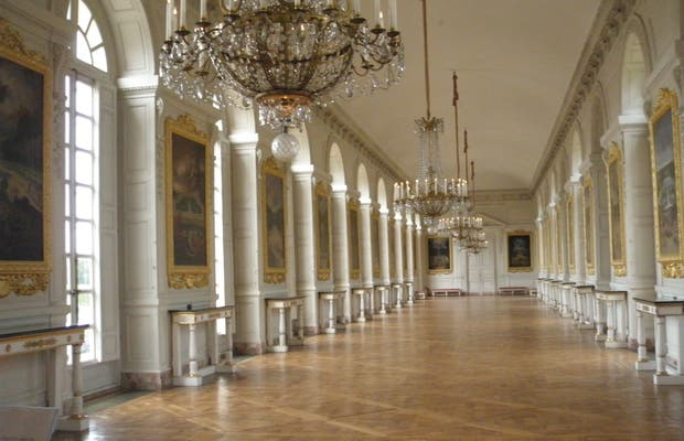 Gran Trianon