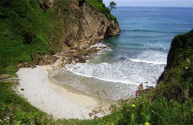 Xilo Beach