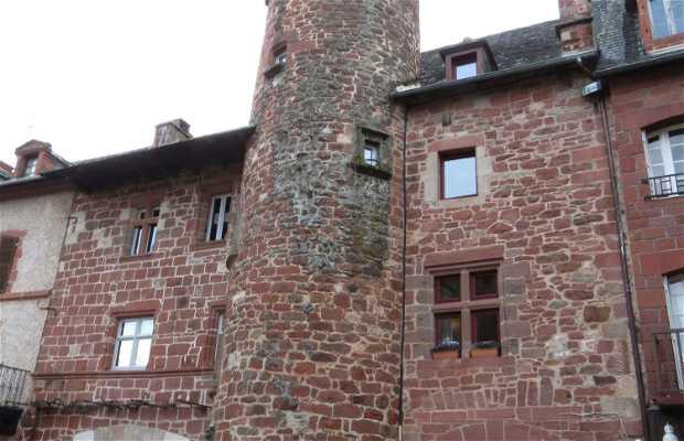 Maison Verdès