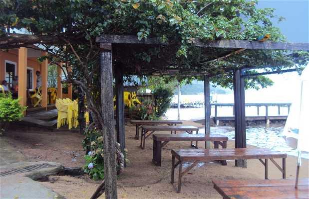 Restaurante Paraíso Da Néia