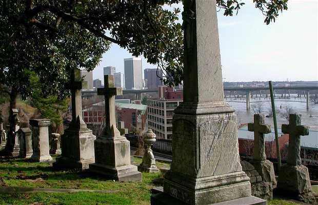 Cementerio de Hollywood
