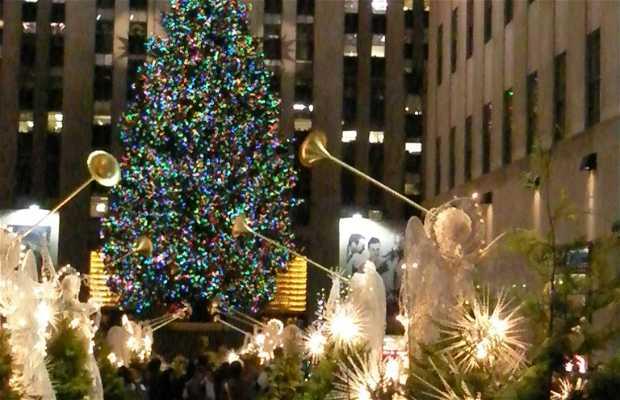 Navidad En Nueva York En Nueva York 3 Opiniones Y 54 Fotos