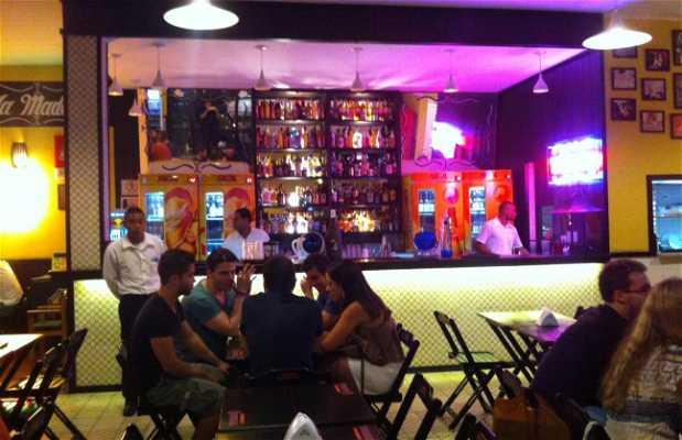 Bar Dona Nina