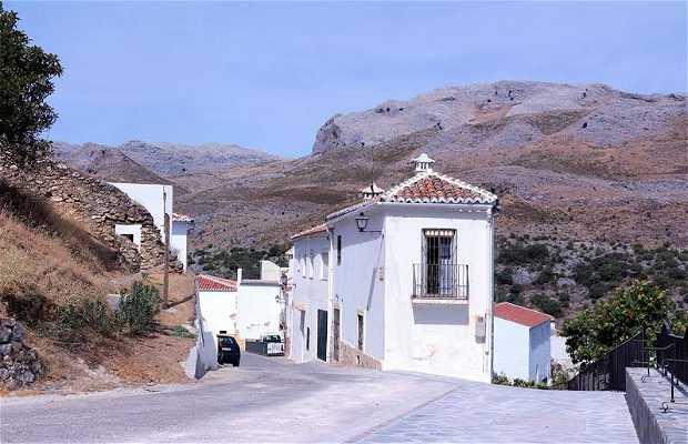 Ayuntamiento de Parauta