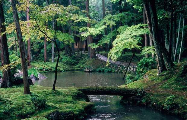 Saihō-ji