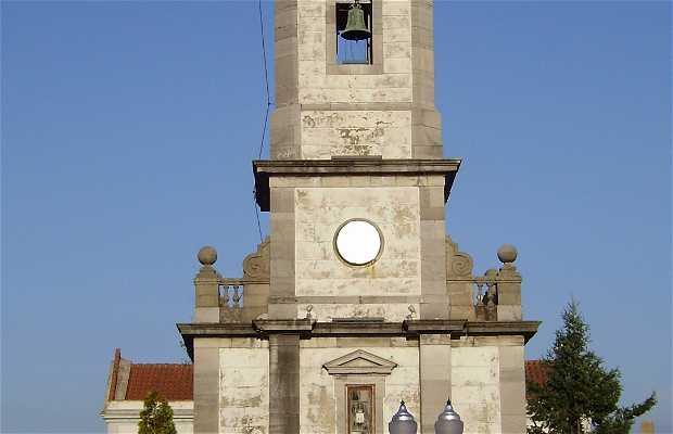 Marqués Square