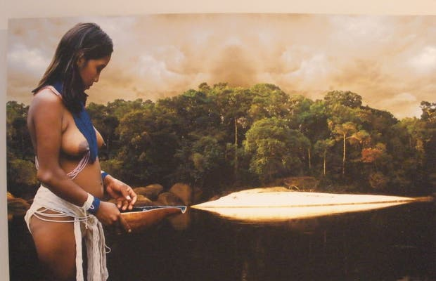 Museu de Arte Contemporânea de Caracas