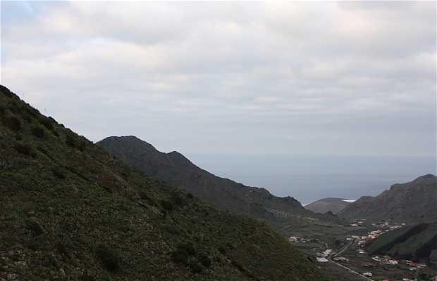 Mirador de Talavera