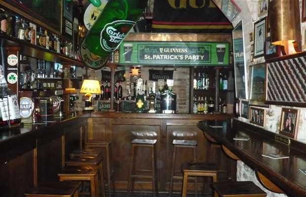 Shamrock pub di perugia a perugia 2 opinioni e 6 foto - Foto di uno shamrock ...