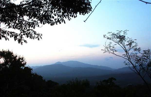 Ghambira