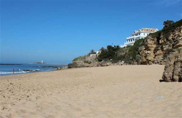Playa Corralejos