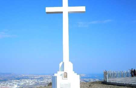 La Croix Blanche
