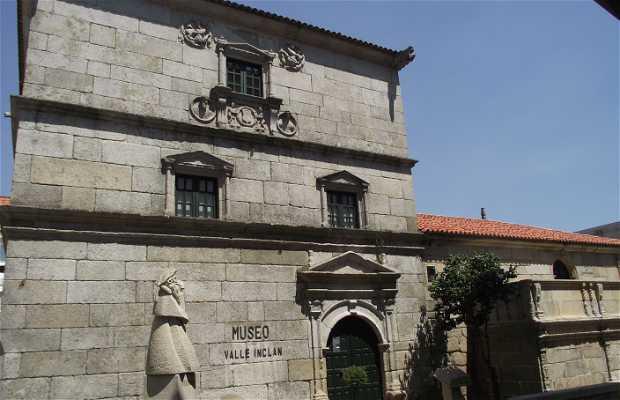 Museo de Valle Inclán