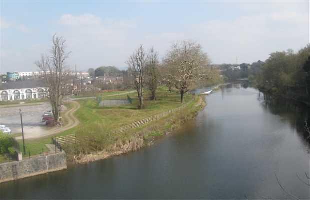 Río Nore