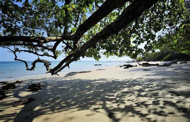 Arcipelago delle Bijagos
