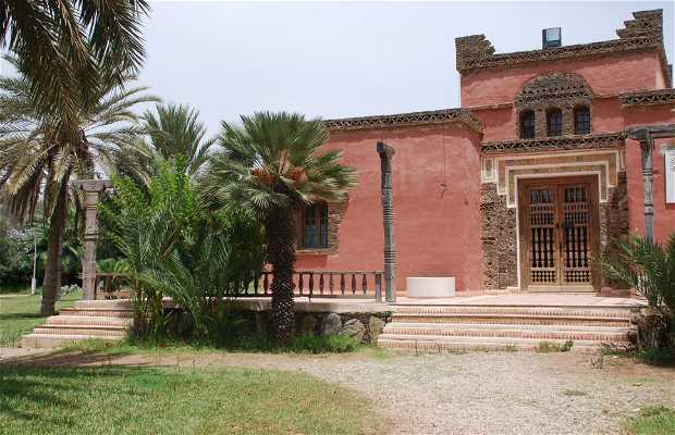 Giardini di Olhao