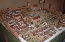 Centro De Interpretación Medieval
