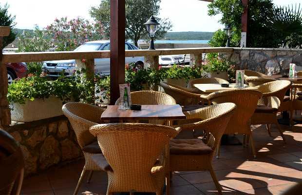Café Bar Klement