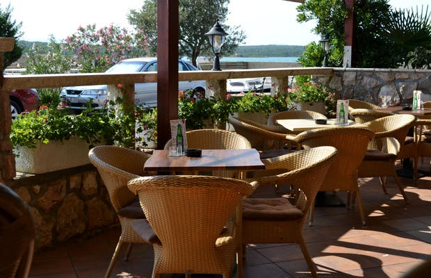 Klement Café Bar