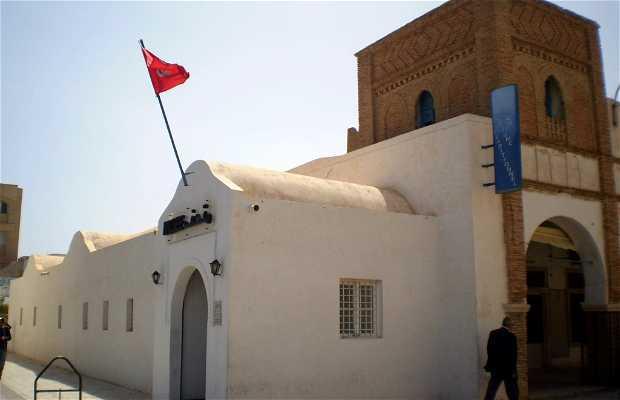 Monastir Museum of Popular Arts and Traditions