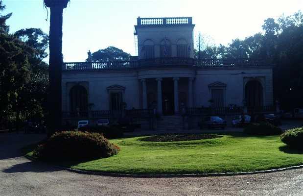 Musée Municipal des Beaux Arts Juan Manuel Blanes