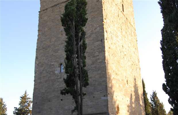 Torre de Lambardi