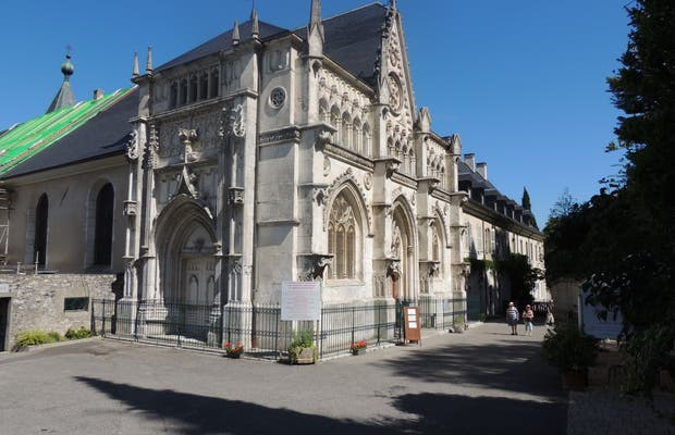 Saint-Pierre-de-Curtille